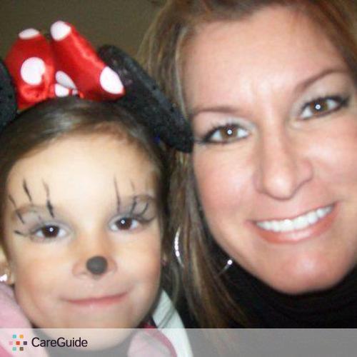 Pet Care Provider Tina Brooks's Profile Picture