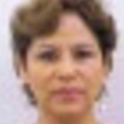 Housekeeper Provider Rosario Devoto's Profile Picture