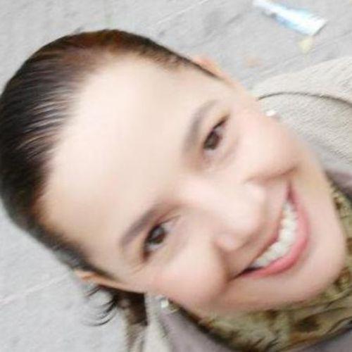 House Sitter Provider Victoria M's Profile Picture