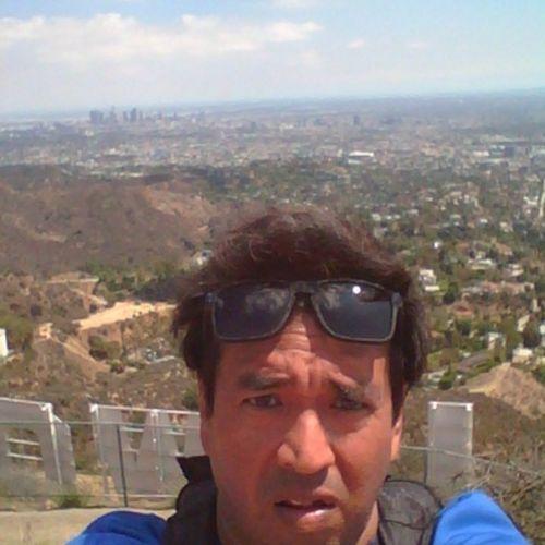 Tutor Provider Renan J's Profile Picture
