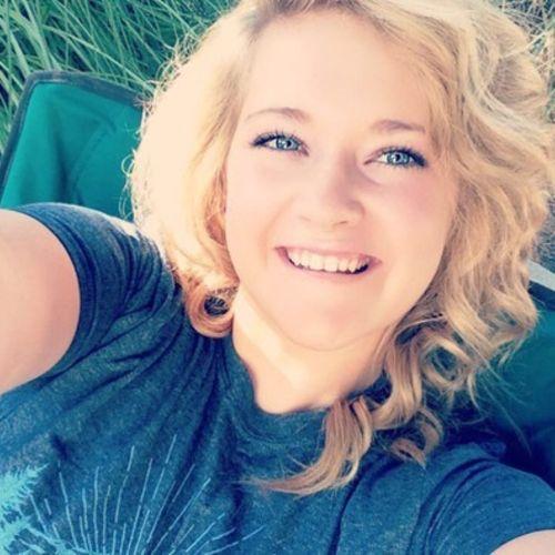 House Sitter Provider Alyssa M's Profile Picture