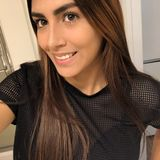 Oriana G