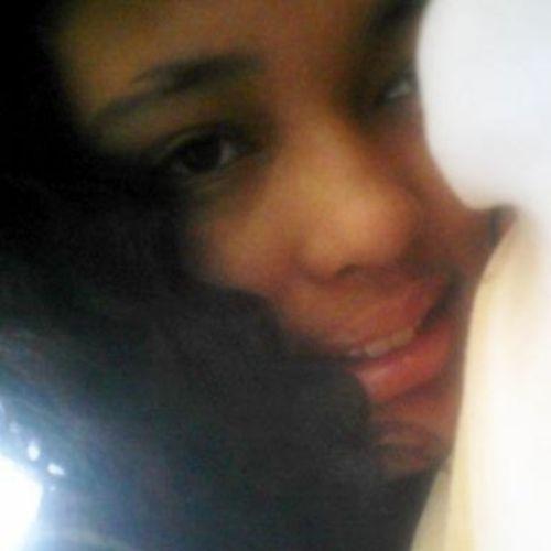 Child Care Provider Natasha Linares's Profile Picture