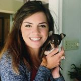 Available: Loving Pet Sitter in Bend