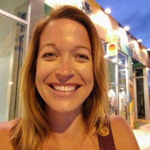 House Sitter Provider Kim Bossert's Profile Picture