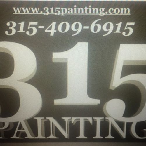 Painter Provider 315 Painting's Profile Picture
