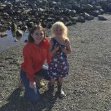 Nanny, Pet Care, Swimming Supervision, Homework Supervision, Gardening in Victoria