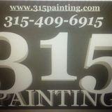 Painter in Manlius