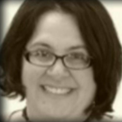 Pet Care Provider Tara M's Profile Picture