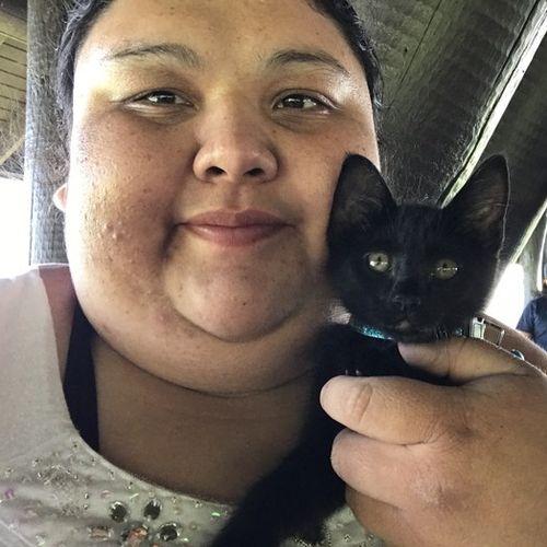 Pet Care Provider Amanda Arroyo Gallery Image 3