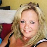I am a professional in Hermosa Beach,Redondo Beach,Manhattan Beach California