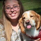 Dog Sitter/Walker in Council Bluffs/Omaha