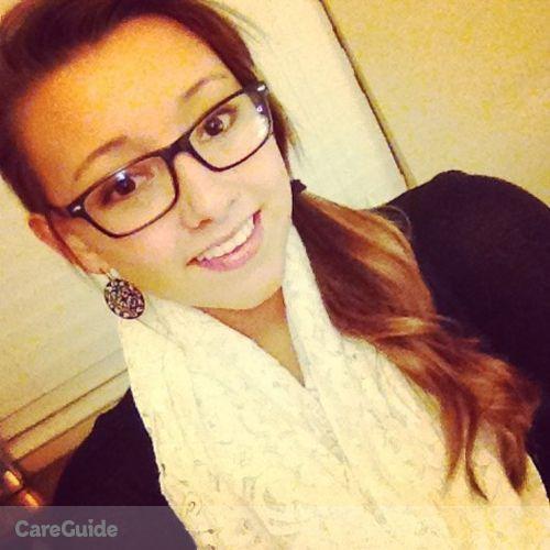 Child Care Provider Viven Cantrell's Profile Picture