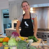 Personal Chef + Dietitian combo for Healthy home cooked meals or therapeutic meals