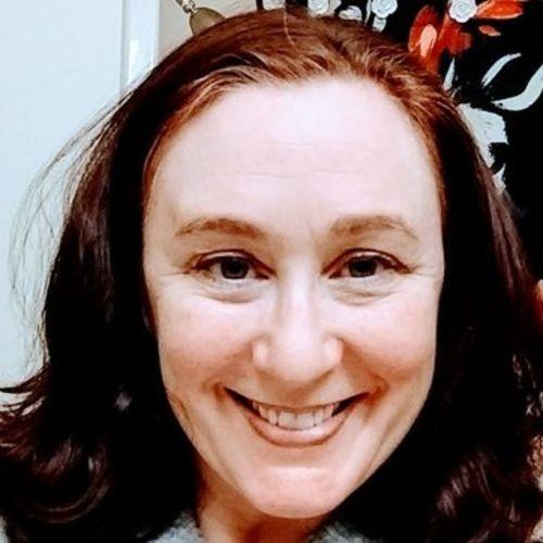 Pet Care Provider Jennifer E's Profile Picture