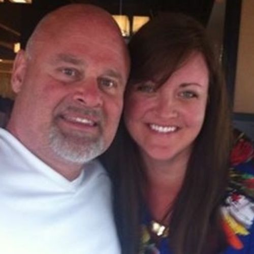 House Sitter Provider Randy & Michele Lagasse's Profile Picture