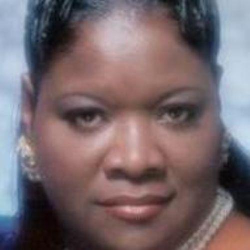 Child Care Provider Pat E's Profile Picture