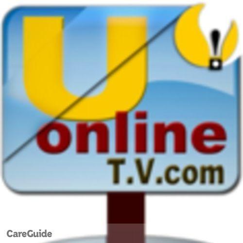 Videographer Provider Dwaine Alers's Profile Picture