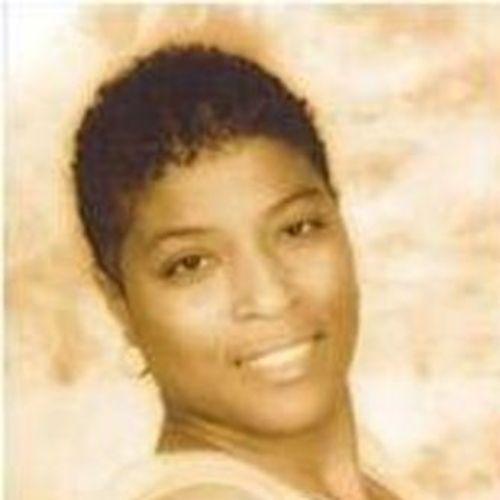 Child Care Provider Elizabeth Mj's Profile Picture
