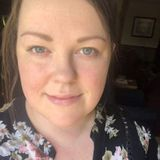 Expierenced Nanny looking for to care for your little ones