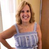 Housesitter / Petsitter / Nurse Extraordinaire in Venice & Sarasota, Florida