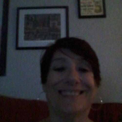 House Sitter Provider Nancy C's Profile Picture