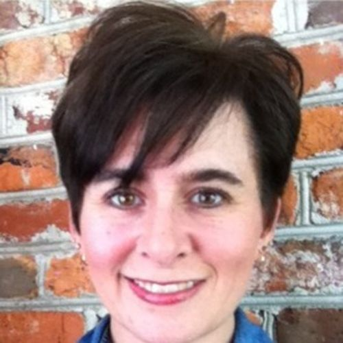 Housekeeper Provider Toni Skpowski's Profile Picture