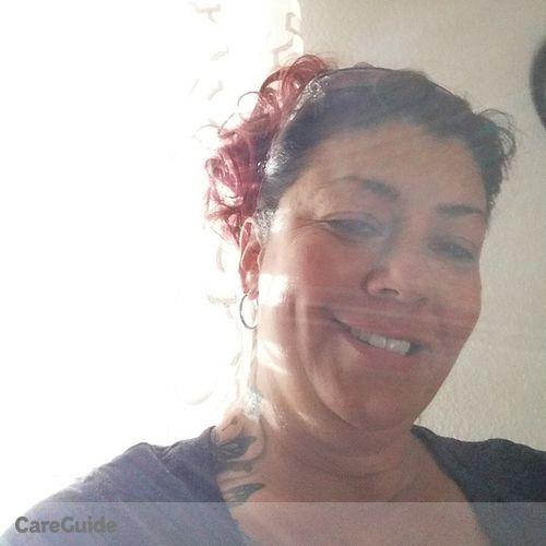 Housekeeper Provider Carolann Segura's Profile Picture
