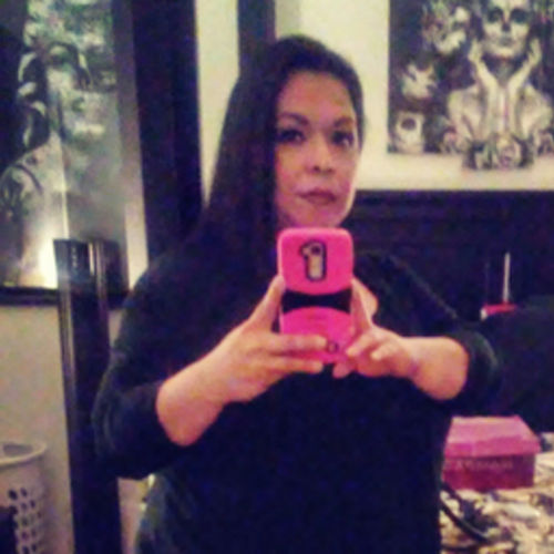 Housekeeper Provider Lena C's Profile Picture