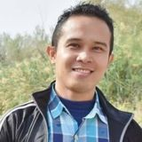 Hi! My Name is Raymund. I'm Registered Nurse back Home In the Philippines. I'm currently working as a Caregiver in Israel.