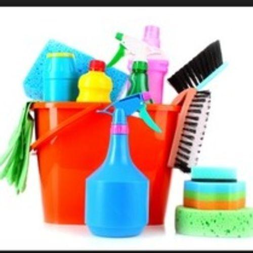 Housekeeper Provider Tanika Reddick Gallery Image 1