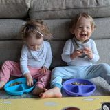 Seeking a Part-Time Nanny in Toronto, Ontario for Adorable 20mo Twins