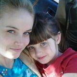 Babysitter in Tallahassee