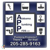 Need a plumber? There's APP for that!