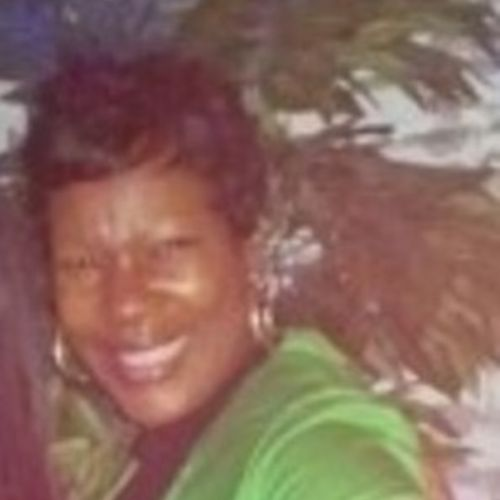 Housekeeper Provider Denise Williams's Profile Picture