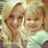 Babysitter, Daycare Provider, Nanny in Reno