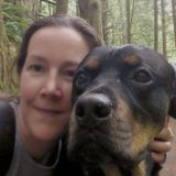 Available: Kind, Loving and Fun Pet Sitter in Nanaimo