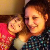 Babysitter in Coopersburg