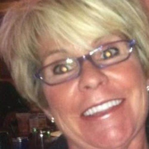 Elder Care Provider Donna Mason's Profile Picture