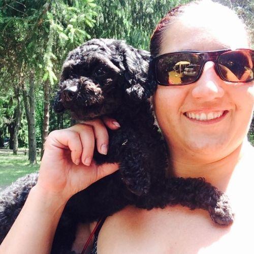 Pet Care Provider Sonia Esposito Gallery Image 1