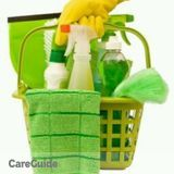 House Cleaning Company in Rogers