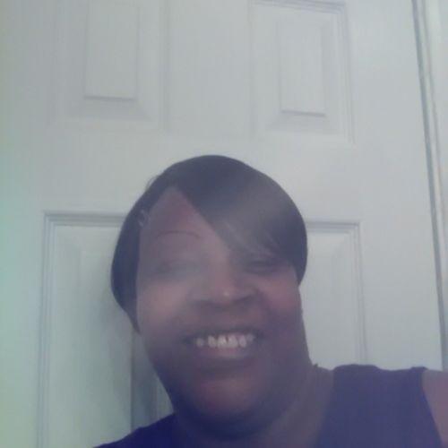 Elder Care Provider Denise A's Profile Picture
