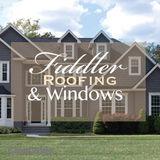 Fiddler Roofing & Windows