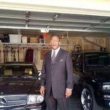 Quincy M