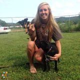 Dog Walker, Pet Sitter in Mount Pleasant