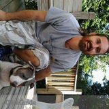 Dog Walker, Pet Sitter in Netcong