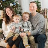 Family, Pet Care in Maple Ridge