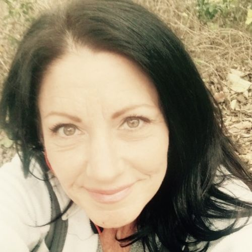 House Sitter Provider Donna D's Profile Picture