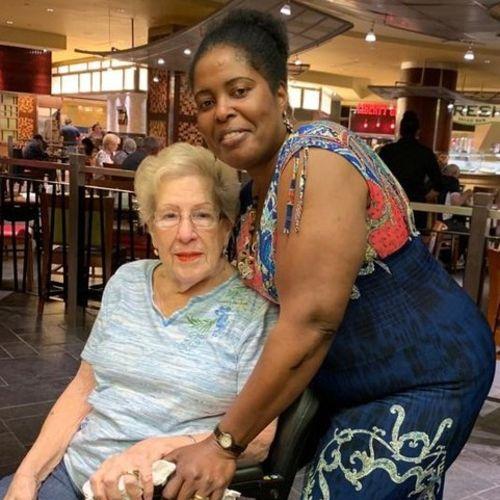 Looking Windsor Senior Care Provider Opportunity!