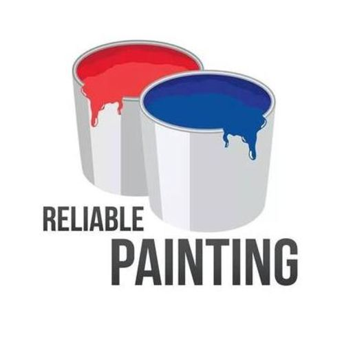 Reliable Painting - Free